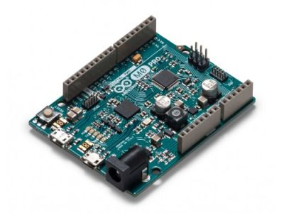 Orjinal Arduino M0 Pro
