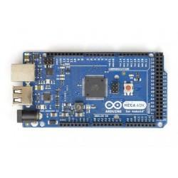 Arduino - Orjinal Arduino Mega ADK Rev3