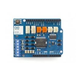 Arduino - Orjinal Arduino Motor Shield Rev3
