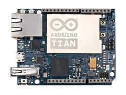 Arduino - Orjinal Arduino Tian