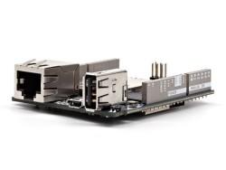 Orjinal Arduino Tian - Thumbnail