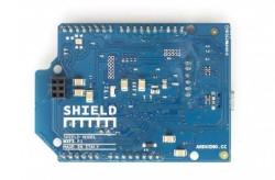 Orjinal Arduino Wifi Shield - Thumbnail