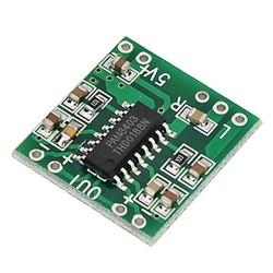SAMM - PAM8403 2x3w Mini Dijital Amplifikatör Modül