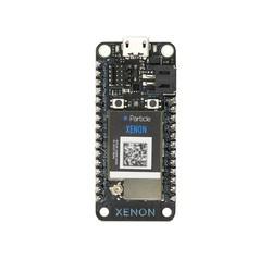 Particle - Particle Xenon IoT Geliştirme Kartı