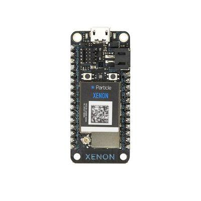 Particle Xenon IoT Geliştirme Kartı