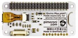 PIM458 - Enviro Hat + Hava Kalitesi - Thumbnail