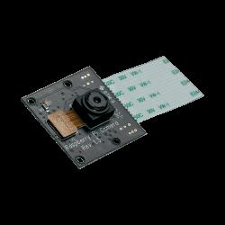 Raspberry Pi - كاميرا راسبيري باي ليلية الاصدار الأول