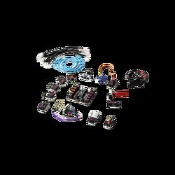Pinoo - Pi̇noo İcat Set