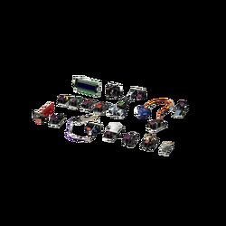 Pi̇noo Maker Set - Thumbnail