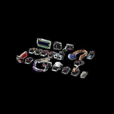 Pi̇noo Maker Set