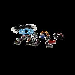 Pinoo - Pi̇noo Temel Set