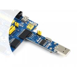 PL2303 USB UART Kartı (tip A) - Thumbnail