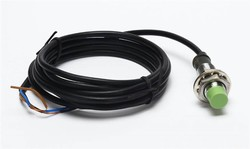 Çin - PR12-4DN NPN Endüktif Sensör