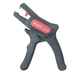 Proskit - Proskit CP-367A Kablo Açma Pensesi