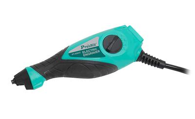 Proskit PT-5203I Nakış İşleme Ci̇hazı