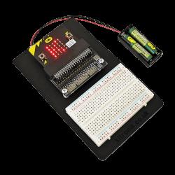 micro:bit Prototipleme Kiti - Thumbnail