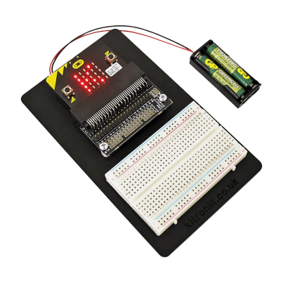micro:bit Prototyping Kit