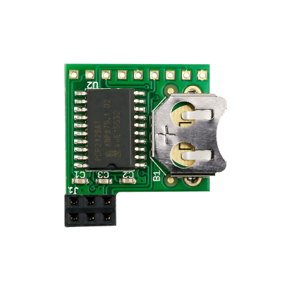 RasClock - Raspberry Pi Real Time Clock Module V3.0