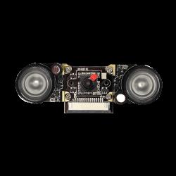Waveshare - Raspberry Pi Kamera Modülü Gece Görüşlü