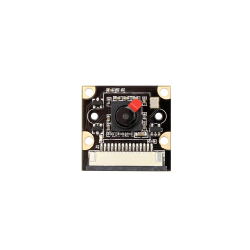 Raspberry Pi Kamera Modülü Gece Görüşlü - Thumbnail