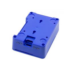 Raspberry Pi 2/3 Kutu Mavi - Thumbnail