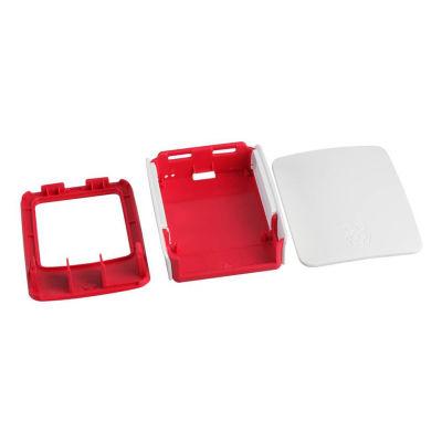 Raspberry Pi 3 Lisanslı Kutu
