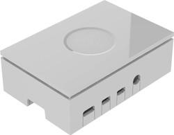 Multicomp Pro - Raspberry Pi 4 Kutusu - Beyaz