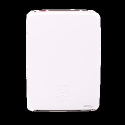 Raspberry Pi 4 Lisanslı Kutu - Thumbnail