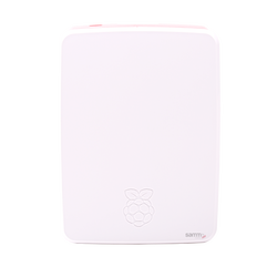 كفر Raspberry Pi 3 الأساسي - Thumbnail