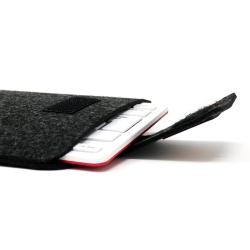 Sleeve for Raspberry Pi 400 - Thumbnail