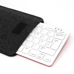 Raspberry Pi 400 Kılıfı - Thumbnail