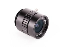 Raspberry Pi - Raspberry Pi 6mm Geniş Açı Lens