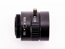 Raspberry Pi 6mm Geniş Açı Lens - Thumbnail