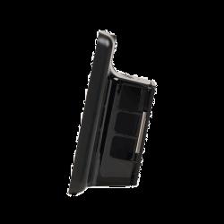 Raspberry Pi 7 Inch Dokunmatik Ekran Kutusu Siyah - Thumbnail