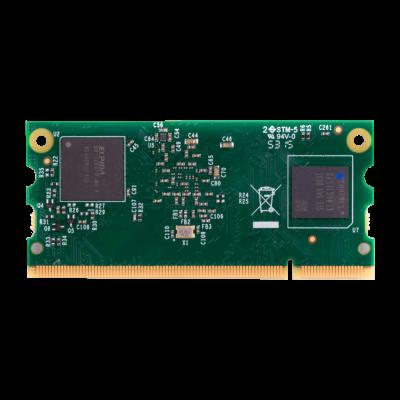 Raspberry Pi Compute Modül 3 - CM3