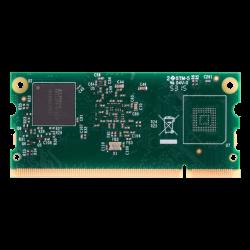 Raspberry Pi Compute Modül 3 Lite- CM3L - Thumbnail