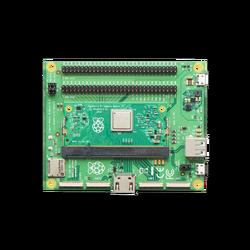 Raspberry Pi Compute Modülü 3 Geliştirme Kiti - Thumbnail
