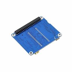 Raspberry Pi Gömülü Arduino MCU ve RTC Güç Yönetimi HAT - Thumbnail