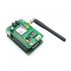 Raspberry Pi Gsm Modülü - Thumbnail