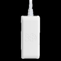 Raspberry Pi - Raspberry Pi Lisanslı Güç Adaptörü Standart