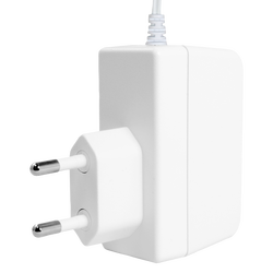 Raspberry Pi Lisanslı Güç Adaptörü Standart - Thumbnail