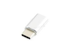 Waveshare - Raspberry Pi için Micro USB to Type-C