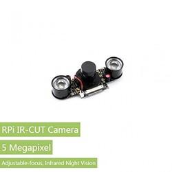 Waveshare - Raspberry Pi IR-CUT Kamera