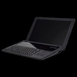 Pi-Top - Pi-Top - Raspberry Pi Laptop - Grey
