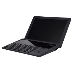Pi-Top - Pi Top - Raspberry Pi Laptop - Grey