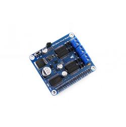 Raspberry Pi Motor Sürücü Kartı - Thumbnail
