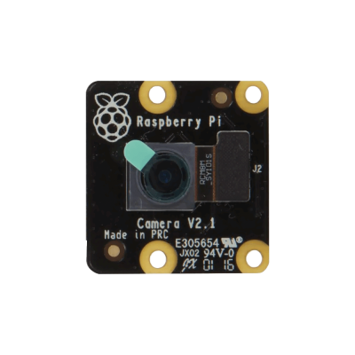 Raspberry Pi NoIR Camera v2