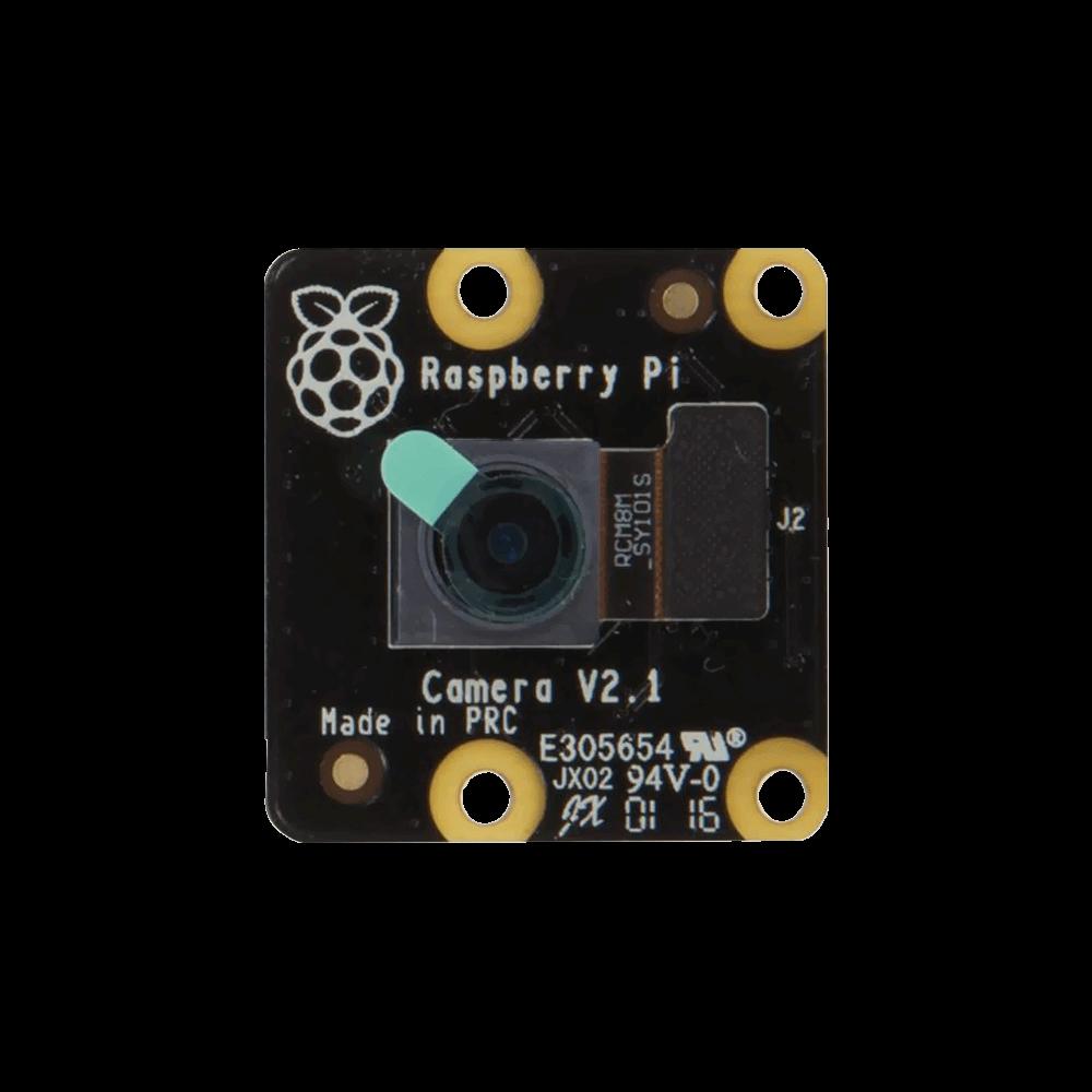 raspberry pi noir camera v2 samm market