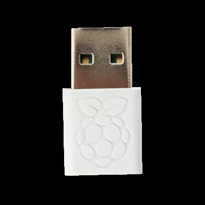 كرت شبكة Raspberry Pi USB Wifi