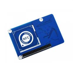 Raspberry Pi PN532 NFC HAT - Thumbnail